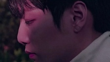 Daybreak (Minhyun&JR) 뮤직비디오 대표이미지