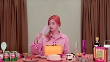TT FILM (Dahyun ver.) (Teaser) 뮤직비디오 대표이미지