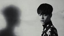 VIXX Kratos CONCEPT FILM (Teaser) 영상 대표이미지