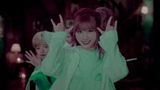 TT (Teaser 2) 뮤직비디오 대표이미지