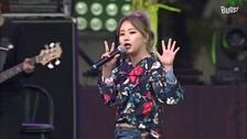 벅스TV - 목요일 밤 뮤직비디오 대표이미지