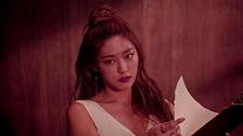 Excuse Me 뮤직비디오 대표이미지