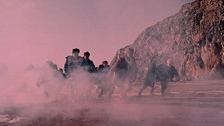 Not Today (Teaser) 영상 대표이미지