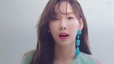 Fine 뮤직비디오 대표이미지