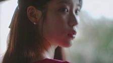 밤편지 (Teaser) 뮤직비디오 대표이미지