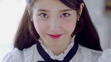 잼잼 (Teaser) 뮤직비디오 대표이미지