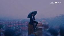 봄날의 소나기 (Paper Umbrella) (Teaser) 뮤직비디오 대표이미지
