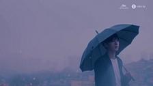 봄날의 소나기 (Paper Umbrella) 뮤직비디오 대표이미지