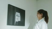 혼자 (Teaser 스낵무비 1) 뮤직비디오 대표이미지
