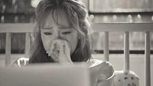 비도 오고 그래서 (Feat. 신용재) (You, Clouds, Rain) (Teaser) 영상 대표이미지