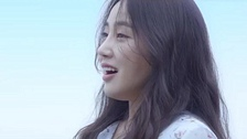 Moai 뮤직비디오 대표이미지