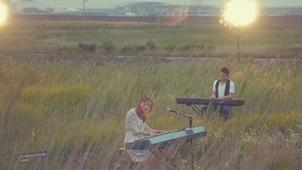 공항 가는 길 (Sing The Road #01) 뮤직비디오 대표이미지