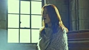 약도 없대요 (Feat. 버벌진트) 뮤직비디오 대표이미지