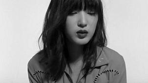 MS. BURGUNDY 뮤직비디오 대표이미지