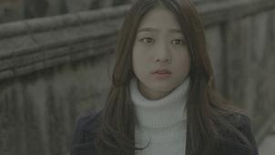 눈물 뮤직비디오 대표이미지
