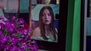 Shut Up (feat. 유희열) (Teaser) 뮤직비디오 대표이미지