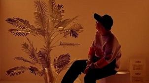 highfiVe 뮤직비디오 대표이미지