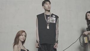 SXWME (Feat. 박재범) (Prod. By MNEK) (Teaser) 뮤직비디오 대표이미지