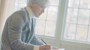 SECHSKIES - '커플' M/V 뮤직비디오 대표이미지