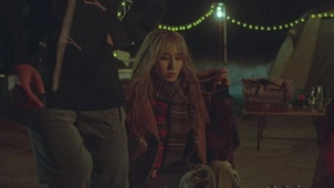 By Your Side (Feat. Jinbo) 뮤직비디오 대표이미지