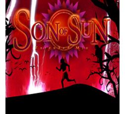 Son of Sun (Full)