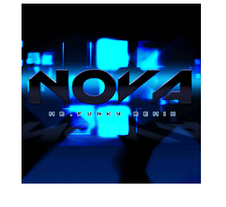 Nova (Mr.Funky Remix)