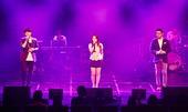 Special Live Vol.4 - 어반 자카파(Urban Zakapa) 사진