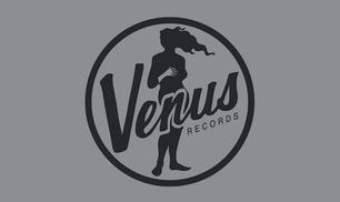 레이블을 알면 음악이 보인다! 해외 편 - 7. Venus Records