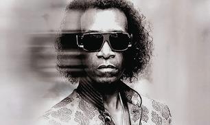 삶 자체가 음악!  어록 제조기 'Miles Davis'