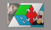 뭘 들을까? - 11월 첫째주, EXO-CBX(첸백시) 외 화제작 사진