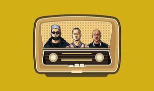 매콤한라디오 B 3화 - 썸 탈 때 듣는 음악