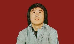 한국대중음악 100년의 역사와 기록 4-1. 1970년대 대표곡 30선