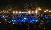 2016 그랜드 민트 페스티벌 - 완연한 가을의 상징, 열 번째 음악 축제! 사진