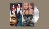 힙합엘이 선정, 한국 알앤비 명반 50선 (1990 ~ 2009) 사진