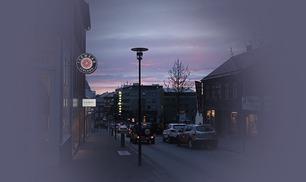 ICELAND Road #1 - 살면서 꼭 한번 아이슬란드