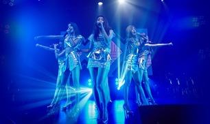 Special Live Vol.5 - 헬로비너스 (다시보기)
