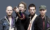 아티스트 읽기 #29 - Coldplay(콜드플레이) 사진