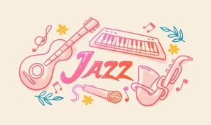 재즈 듣는 남자 - 8. 가을 풍경 그리고 재즈