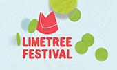 라임 트리 페스티벌 2017 - 음악을 만나다 이벤트