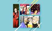 2017년 상반기 베스트 뮤직비디오 이벤트