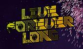 LIVE FOREVER LONG - 최고의 뮤지션과 함께하는 한여름밤의 로큰롤 이벤트