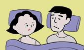 슬짱의 말듣쓰 - 11화: 슬짱의 모닝콜 이벤트