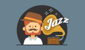 재즈 듣는 남자 - 33. 계절의 변화 그리고 팝을 연주한 재즈 이벤트