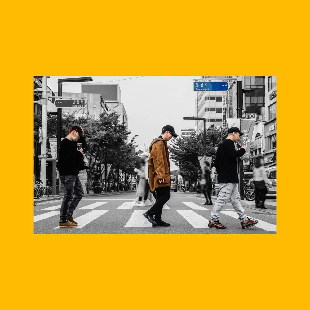 [影音] Rhythm Power - 東城路