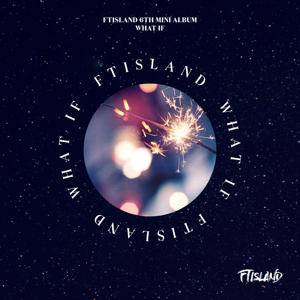 FTISLAND (FT아일랜드) – Summer Night's Dream (여름밤의 꿈)