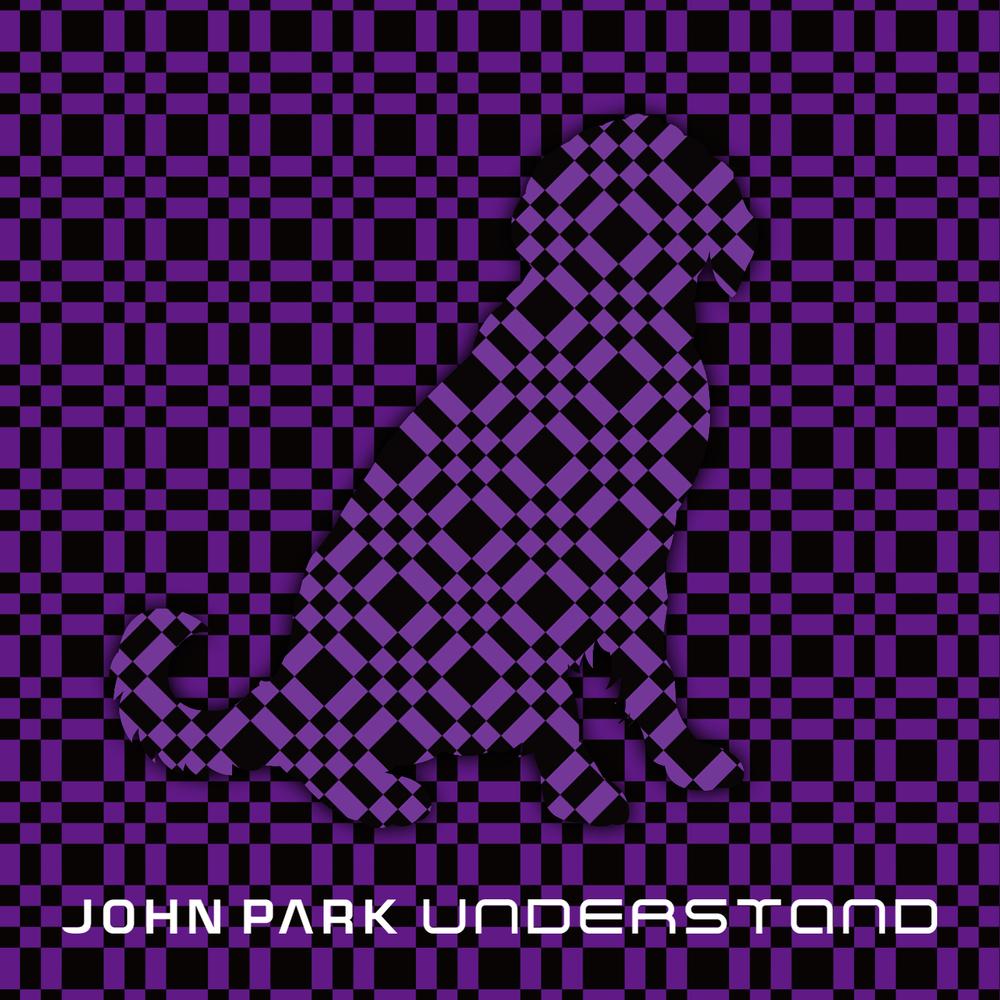 존 박 (John Park) – Understand