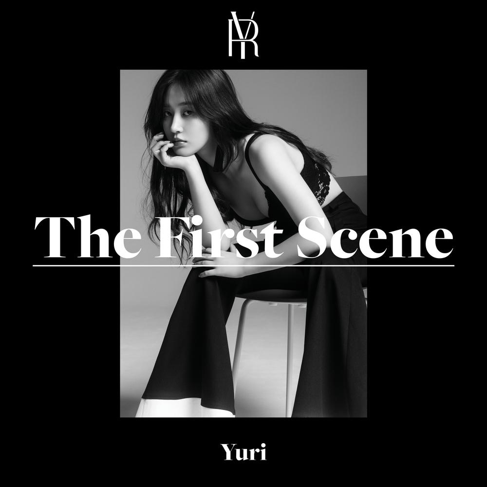 [情報] 俞利 - The First Scene
