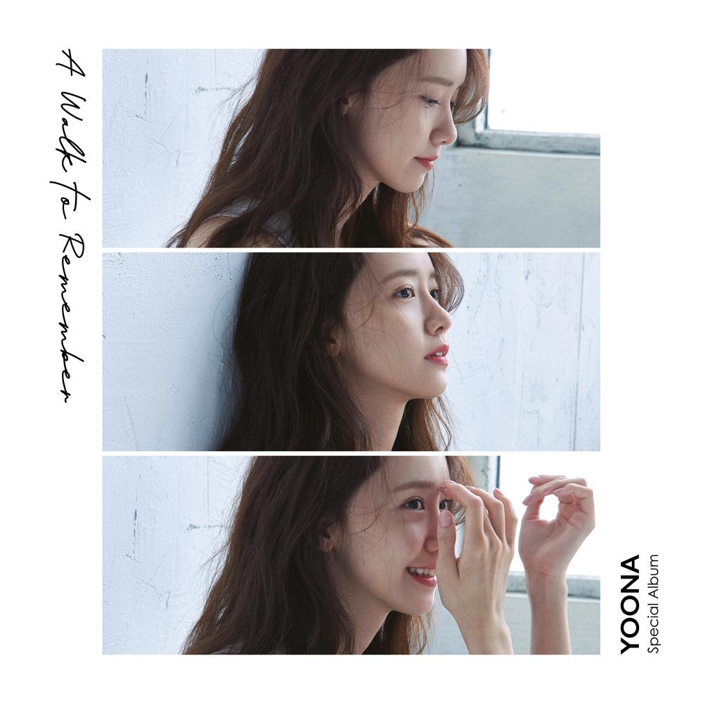 [情報] 潤娥 - A Walk To Remember