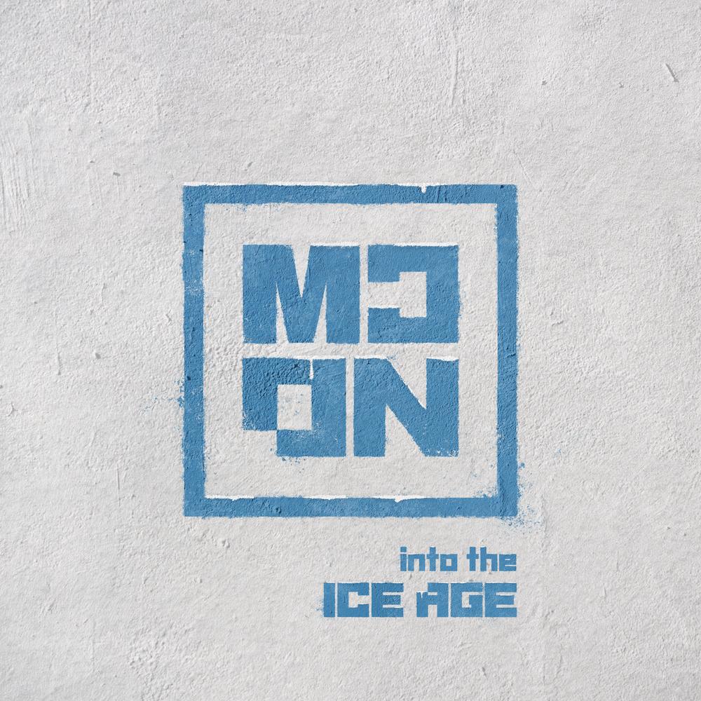[影音] MCND - 'into the ICE AGE'