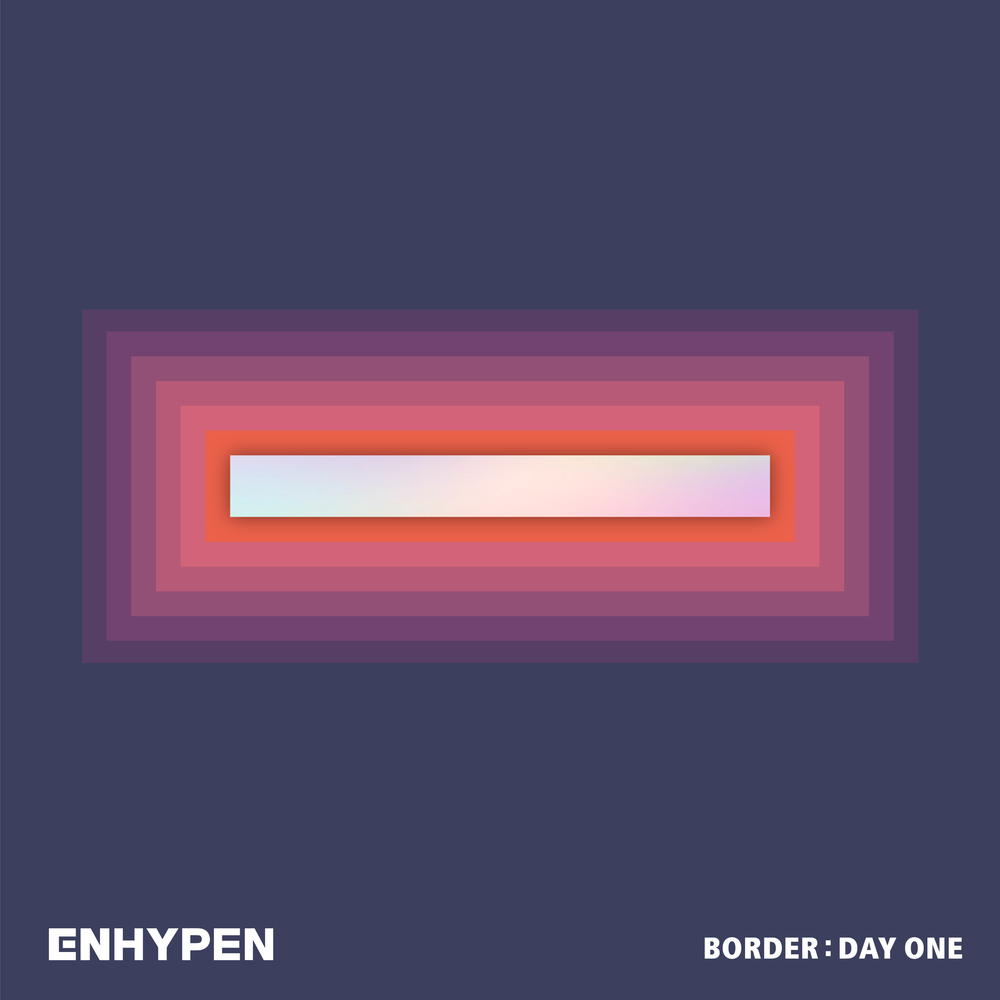 [影音] ENHYPEN - Given-Taken